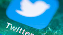 Twitter makes it easier to thread your new tweets with older ones