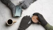 The best touchscreen winter gloves