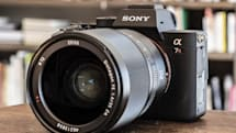 α7R IVレビュー。ライバルを打ち負かす6100万画素カメラの底力