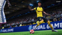 'FIFA 20' is a lot more than just street soccer
