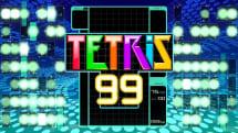 'Tetris 99' will get an offline multiplayer mode later this year
