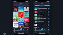 Popular podcast app Pocket Casts is now available for free (updated)