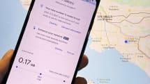 渡米ついでに日本版Pixel 4のeSIMでGoogle Fiを使えるようにしてみた:旅人目線のデジタルレポ 中山智