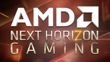 Watch AMD's E3 2019 event here