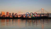 東京オリンピック、延期後の日程を正式発表。2021年7月23日開幕・8月8日閉幕