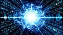 Googleの量子コンピューターが世界初の「量子超越性」の実証に成功か?