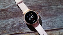 Google Wear OS at five: Older, wiser, but unpolished