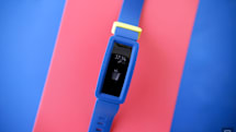 The $70 Fitbit for kids is now available