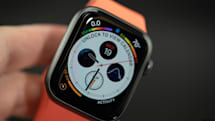 Apple reportedly extends Watch return period for heart feature issues