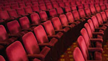 MoviePass' $9.95 'unlimited' deal is one movie a day