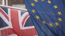 EU confirms UK will lose Netflix 'portability' following Brexit