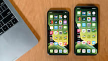 楽天モバイル、iPhoneを「eSIM対応製品」として紹介。ただし動作保証外