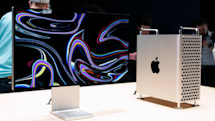Apple's redesigned Mac Pro will be available to order December 10th