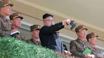 Feds reveal technical details of North Korea's cyber attacks