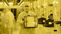 GlobalFoundries lawsuit threatens sales bans against Apple, NVIDIA