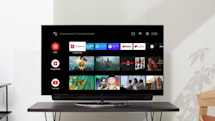 OnePlus adds Netflix to its TVs