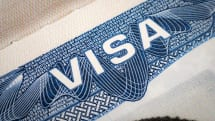 Air travelers entering US face long delays as CBP computers crash