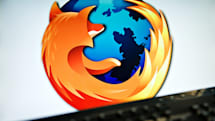 Mozilla shares Firefox user data for research and public use