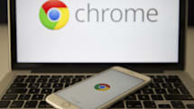 Chrome will make website notification requests less irritating