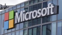 Microsoft warns Windows users of two security holes already under attack
