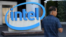 Intel faces age discrimination allegations following layoffs