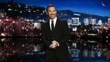 Hitting the Books: Stop pranking your kids to impress Jimmy Kimmel