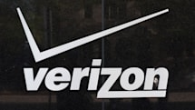 Verizon data throttling hampered response to Mendocino wildfire