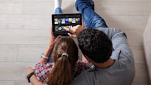 Plex will stream free, ad-supported Warner Bros. movies and TV shows