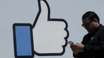 Facebook expands its reward program for data abuse reports