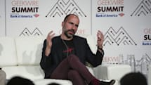 Uber has its new CEO: Dara Khosrowshahi