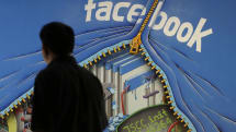 Recommended Reading: Facebook moderator PTSD