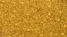 Researchers create '2D' gold a million times thinner than a fingernail