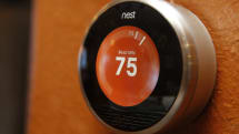 IFTTT tells Nest users not to move their accounts over to Google