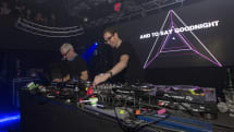 Twitch streamers can soundtrack shows with Anjunabeats' dance tunes