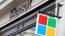 Microsoft posts record Q4 results despite Xbox slowdown