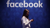 Facebook bans coronavirus ads that promote 'cures' and fan hysteria