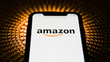 Amazon is the next to pull out of GDC over coronavirus fears