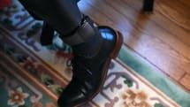 Botched update crashes hundreds of Netherlands police ankle monitors