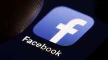Facebook will expand its political ad rules to Nigeria, Ukraine and EU
