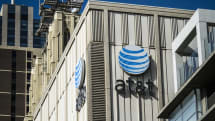 AT&T has the 'fastest wireless network' in the US