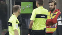 Premier League wants video referees starting next season