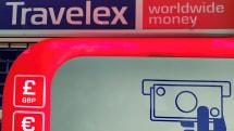 International money transfer service Travelex held ransom by hackers