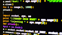 Police take down the world's largest DDoS-for-hire service