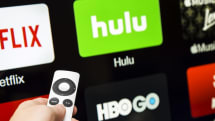 Hulu will offer ad-supported offline content soon