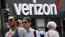 Verizon gives customers extra mobile data to deal with COVID-19