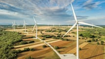 Honda will offset 60 percent of its US electricity use with wind and solar