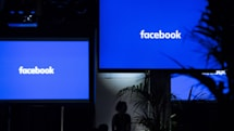 New York AG is investigating Facebook over email contact scraping