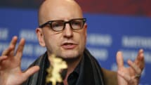 HBO Max snaps up Steven Soderbergh's latest Meryl Streep movie