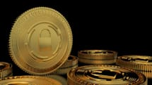 Italian cryptocurrency exchange BitGrail loses $170 million
