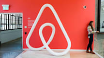 Airbnb officially bans all 'open-invite' house parties